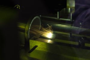 LASER World of PHOTONICS - Photons in Production