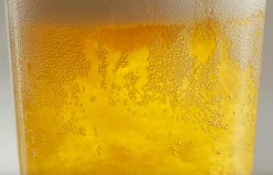 Bier - Das Lieblingsgetränk der Deutschen