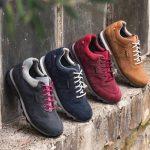 Dachstein Sneaker